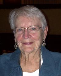 Dr Juanita Evans Leonard Christian Counselor