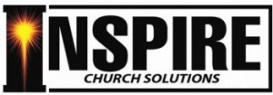 Indianapolis Church Growth Consultant Workshops