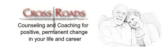 Indianapolis Christian Counseling U0026 Career Coaching